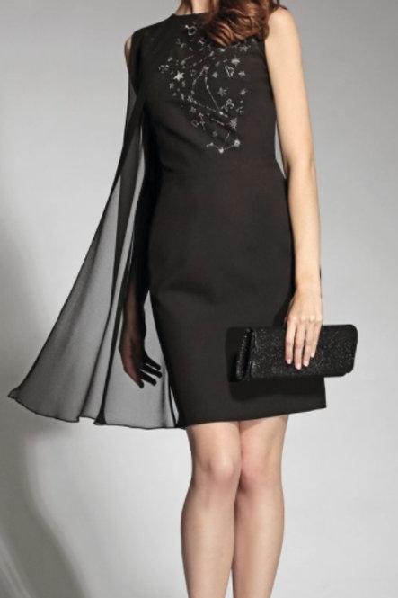 Платье 5314