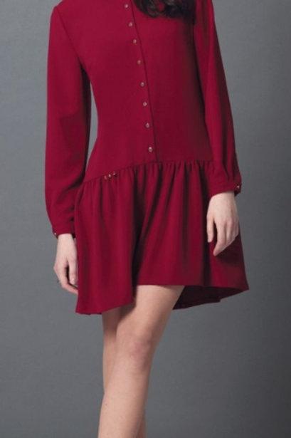 Платье 4580