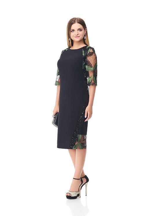 Платье 4998
