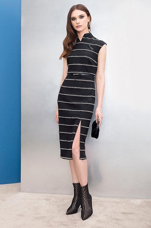 Платье 5860