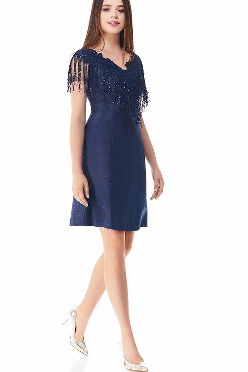 Платье 4982