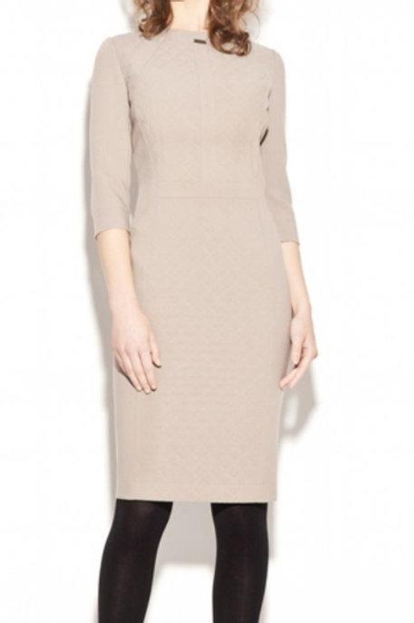 Платье 3866