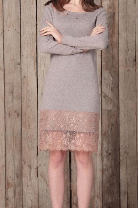 Платье 5168