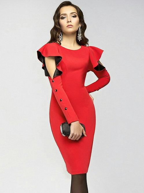 Платье 1115