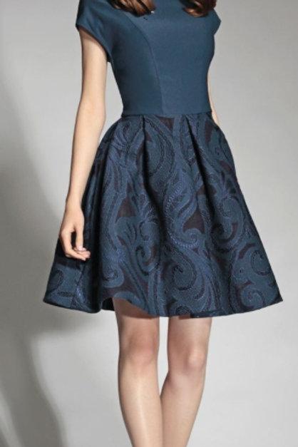 Платье 5307