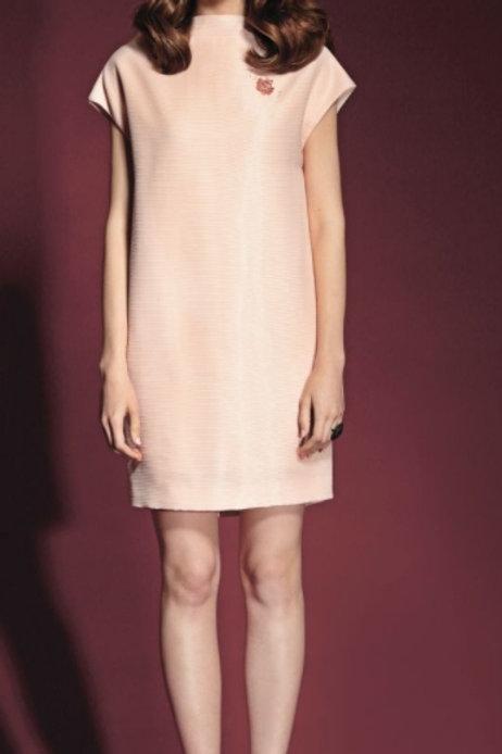 Платье 5431
