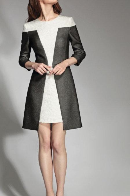 Платье 5408
