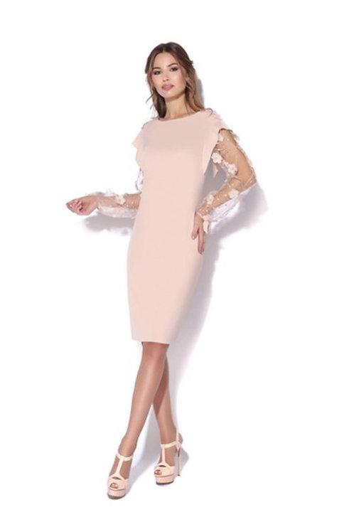 Платье 4785 Condra Deluxe