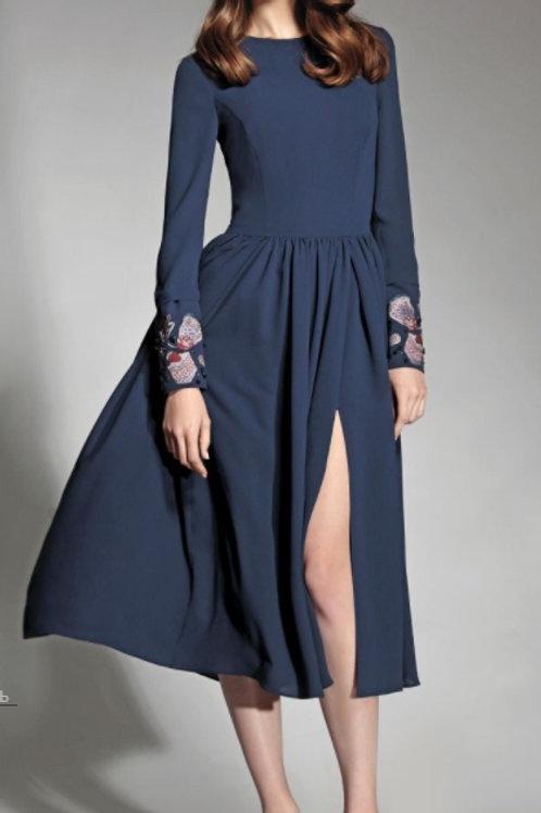 Платье 5323