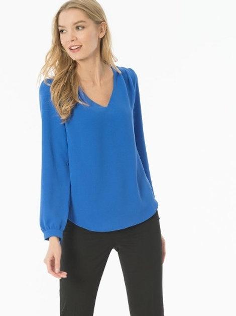 Блуза 50.267