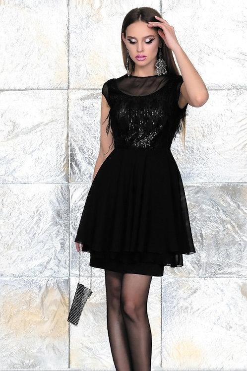Платье 1.906