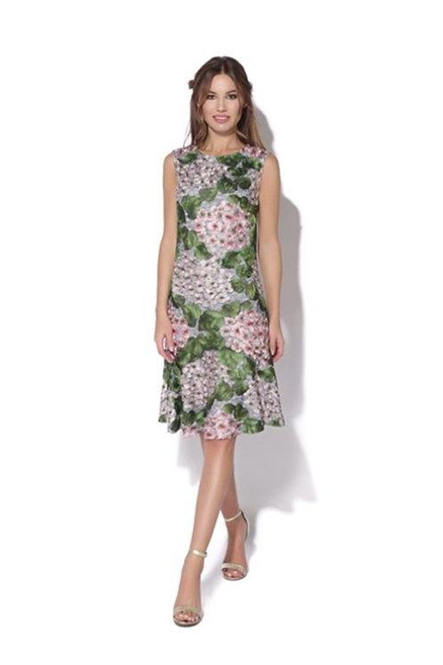Платье 4854 Condra Deluxe