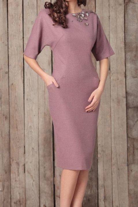 Платье 5280