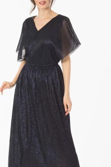 Платье 64.600