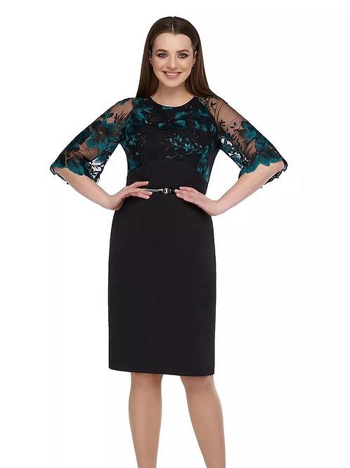 Платье 1108