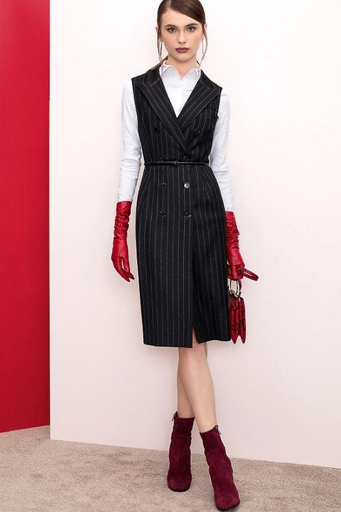 Платье 5869