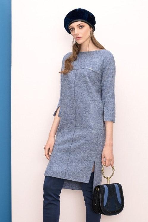 Платье 5901