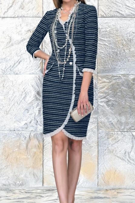 Платье 1.905