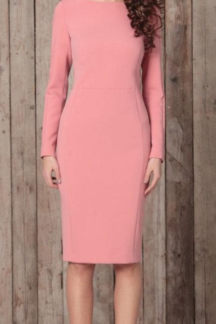 Платье 5139