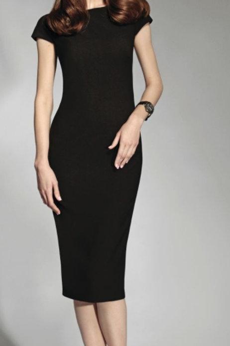 Платье 5456
