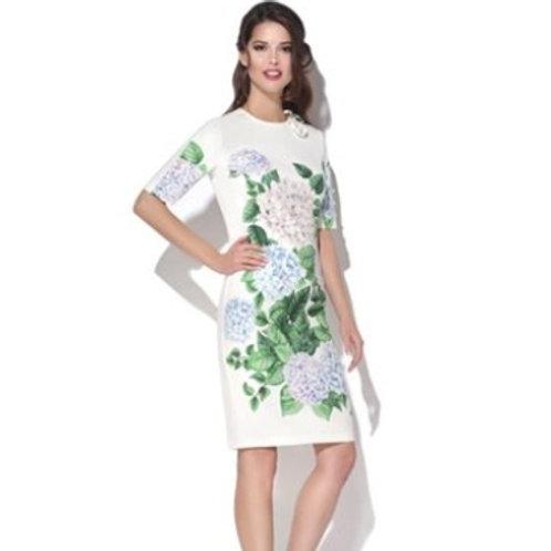 Платье 4829 Condra Deluxe