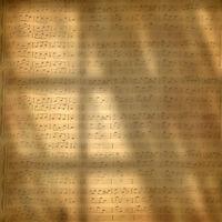 music-sheet-1412020_1920.jpg
