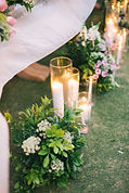 candles and flowers.jpg