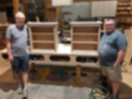 cabinetmaking class pic.jpg