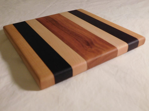 Hot Plate/Cheeseboard