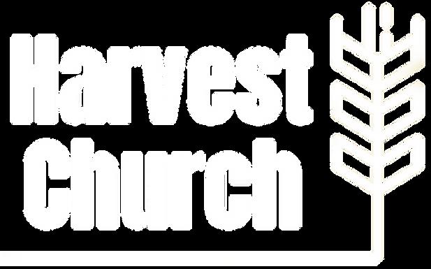 Harvest%20Church%20Logo%20White_edited.p