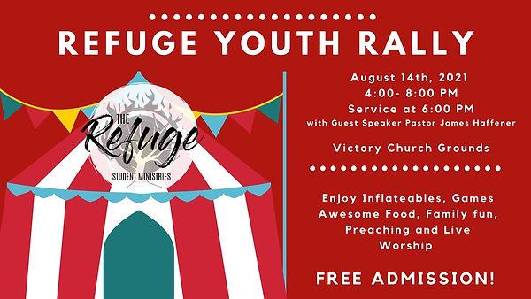 Refuge Youth Rally community.jpg