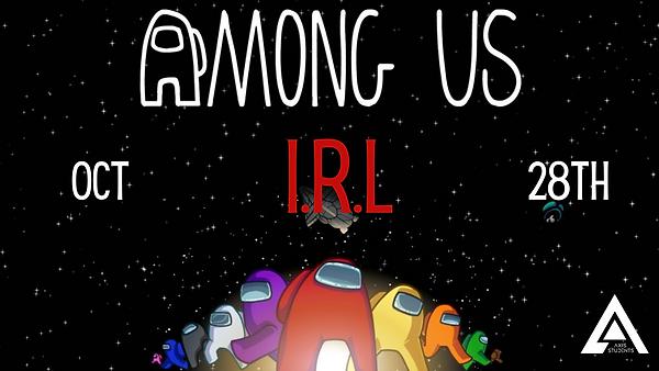 Among Us IRL - FB (3).png
