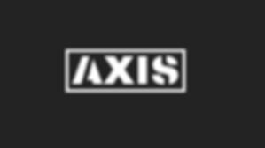 AXS Students.png