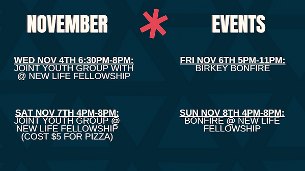 Nov Youth Events (3).png