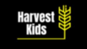 Harvest Logo Wallpapers.png