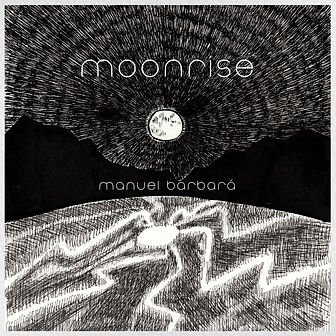 Moonrise 1000.jpg
