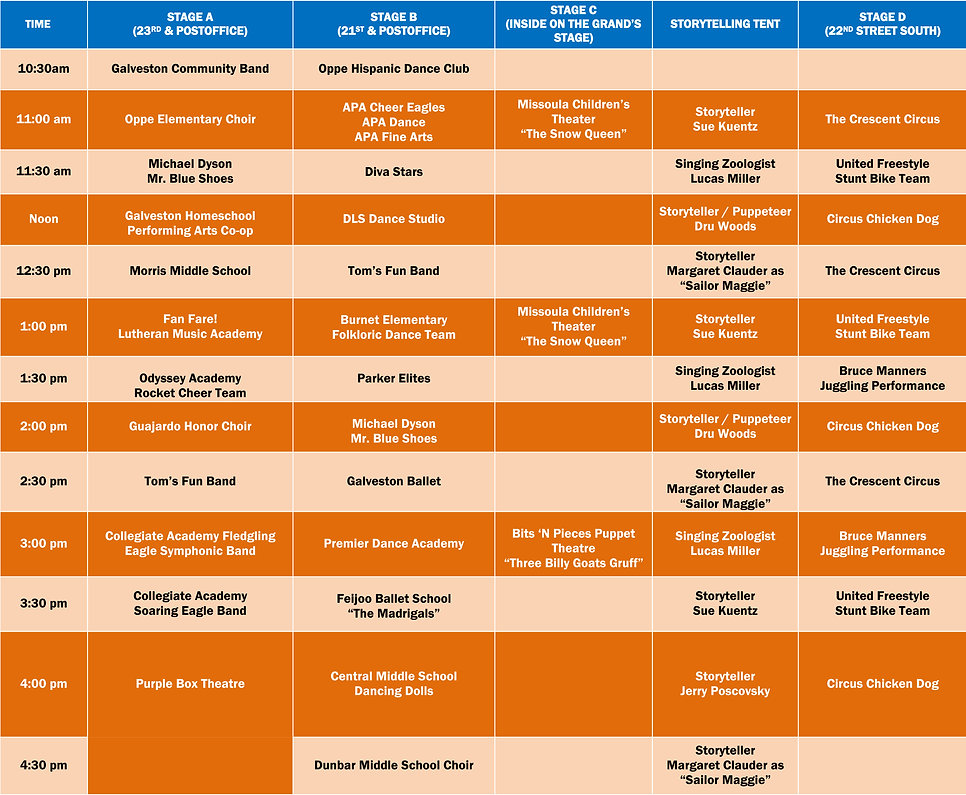 GKF19 Stage Schedule_USE.jpg