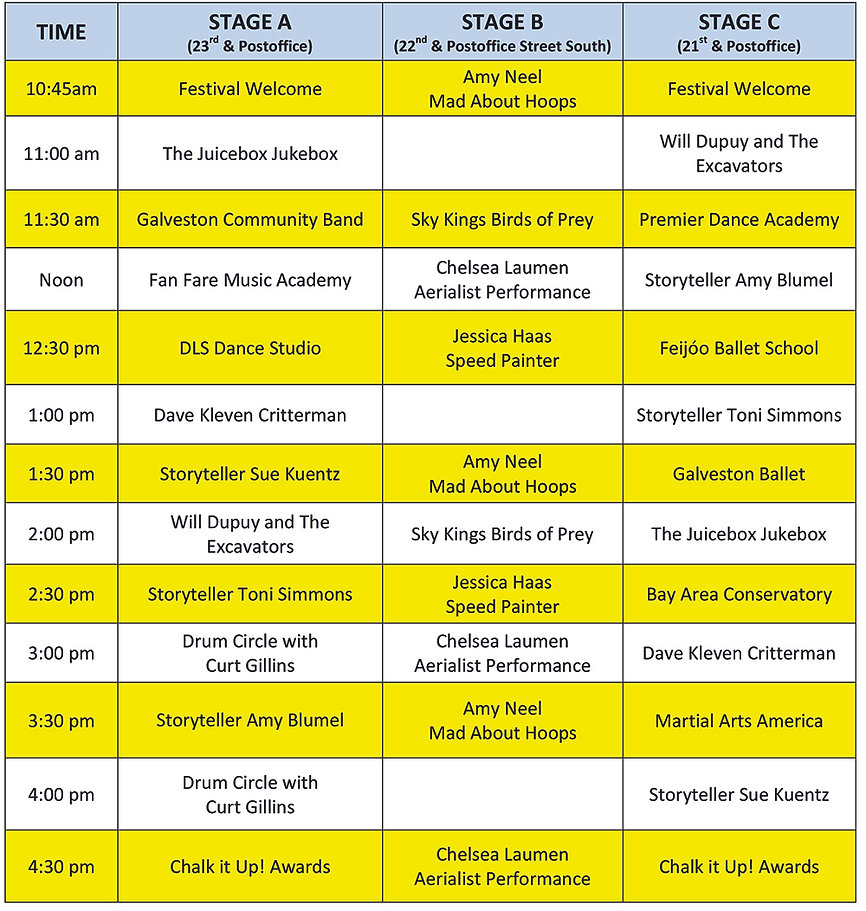 GKF21 Stage Schedule_Updated4-30.jpg