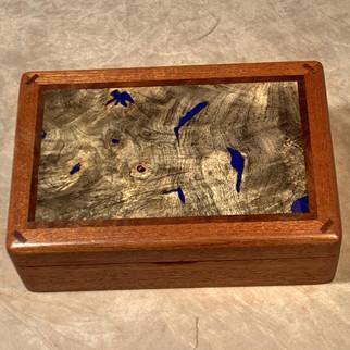 Woodarts - ARToberFESTGalvestonvivdlyvirtual - 13797 - 42223.jpg