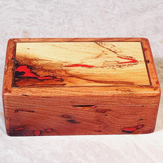 Woodarts - ARToberFESTGalvestonvivdlyvirtual - 13797 - 42215.jpg
