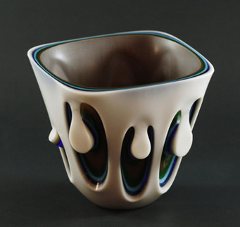 Mary Torres Glassworks - Image3.jpg