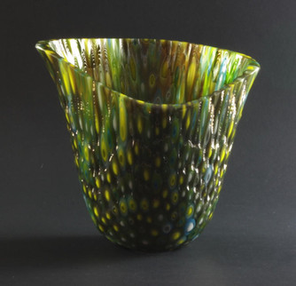 Mary Torres Glassworks 28117-business-product-rkce7pgvq25m1602899480-1200.jpg