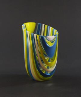 Mary Torres Glassworks 28117-business-product-j3wy2578hyhb1602899836-1200.jpg