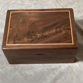 Woodarts - ARToberFESTGalvestonvivdlyvirtual - 13797 - 42226.jpg