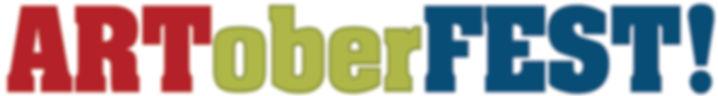 710-ARToberFEST_HeadlineArt.jpg