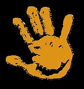 HandSolidOrange.png