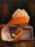 Hamachek_Jeff_Painting2.jpg