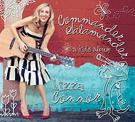 Lizza Connor_MusicArtist_AlbumCover.jpg