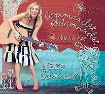 Lizza Connor_MusicArtist_AlbumCover.jpg