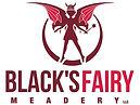 Black's Fairy Meadery LLC Logo.jpg